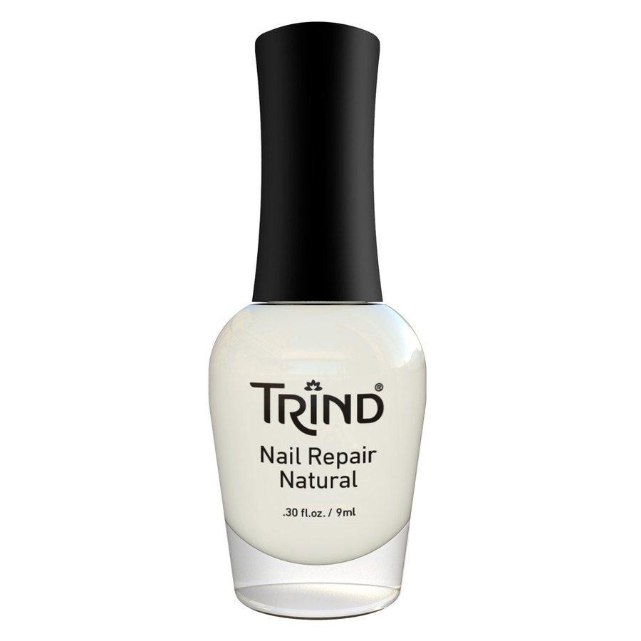 Trind Nail Repair, Natural 9ml