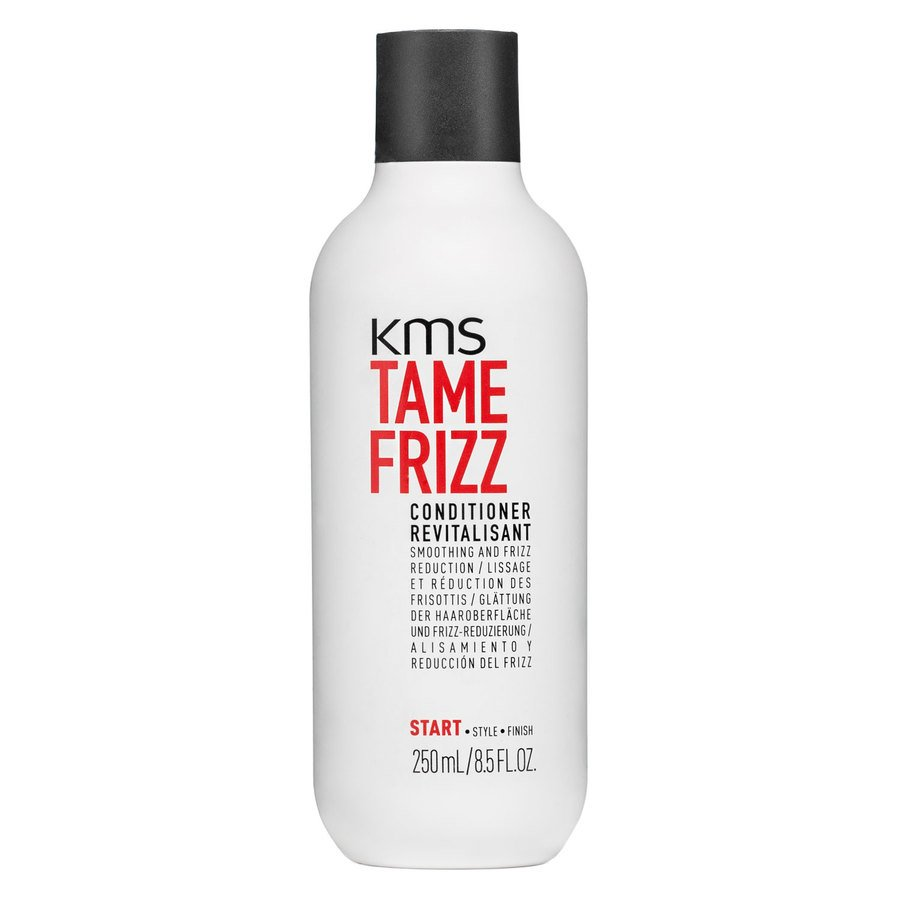 KMS Tame Frizz Conditioner (250 ml)