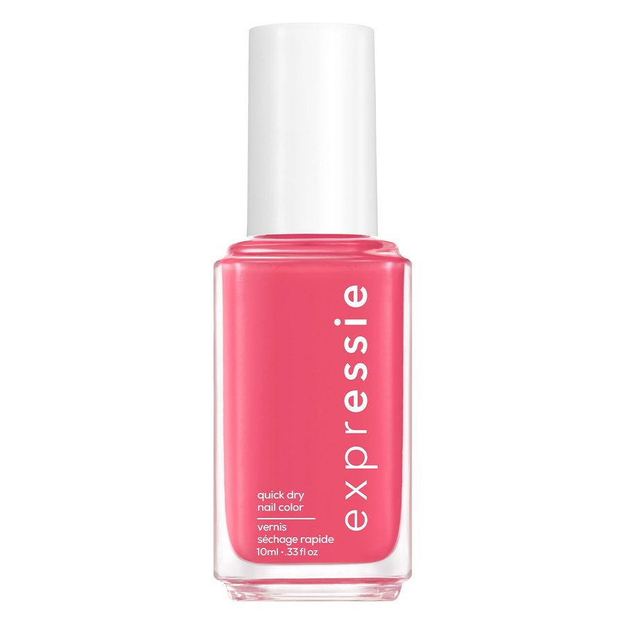 Essie Expression, # 235 Crave The Chaos 10ml