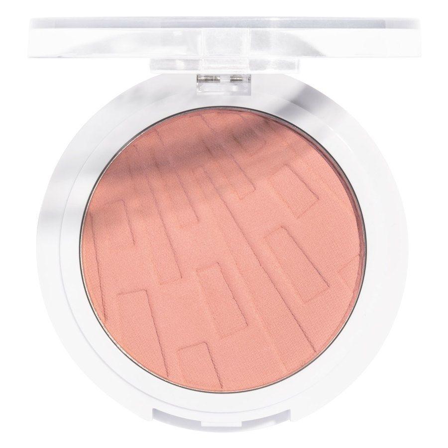 Lumene Natural Glow Blush, Nude Glow 4g
