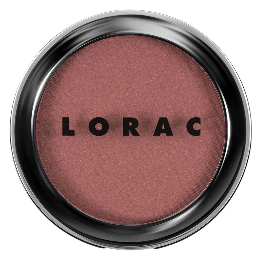 Lorac Color Source Buildable Blush Infrared, 4,8 g