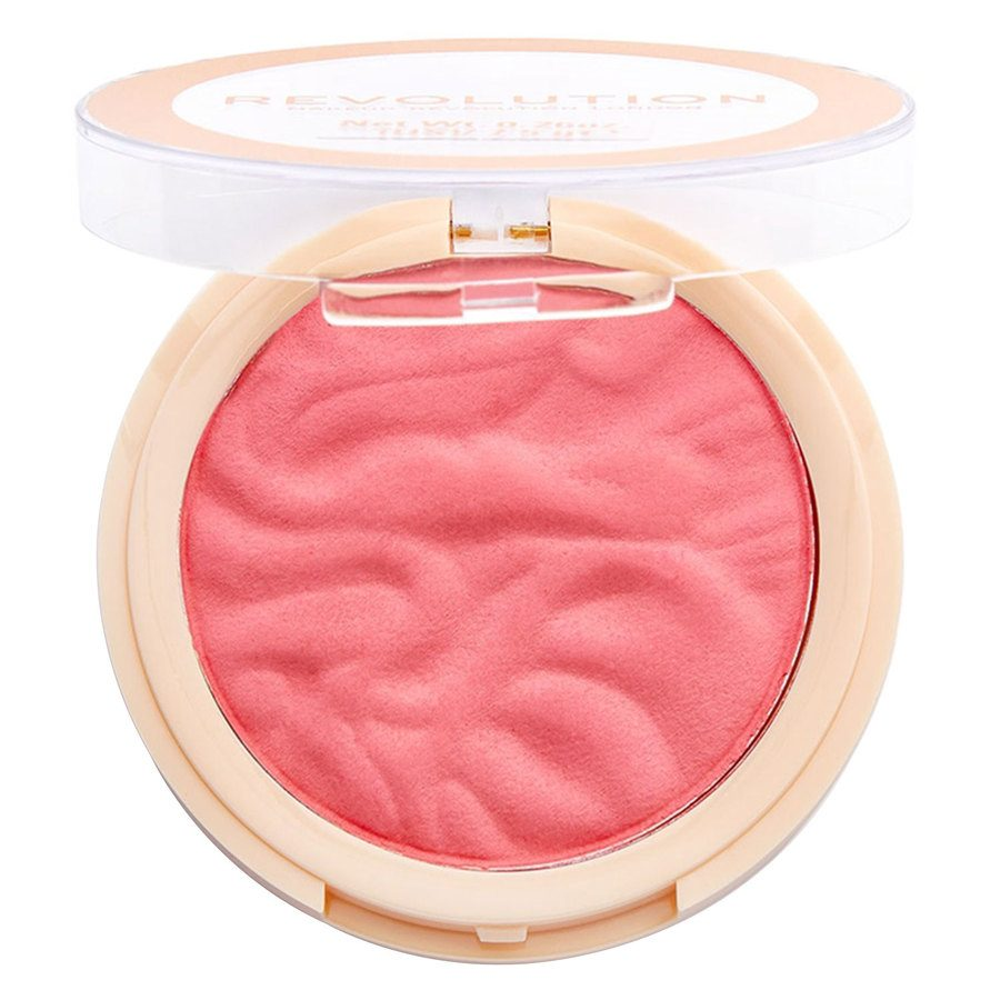 Makeup Revolution Blusher Reloaded, Pink Lady (7,5 g)