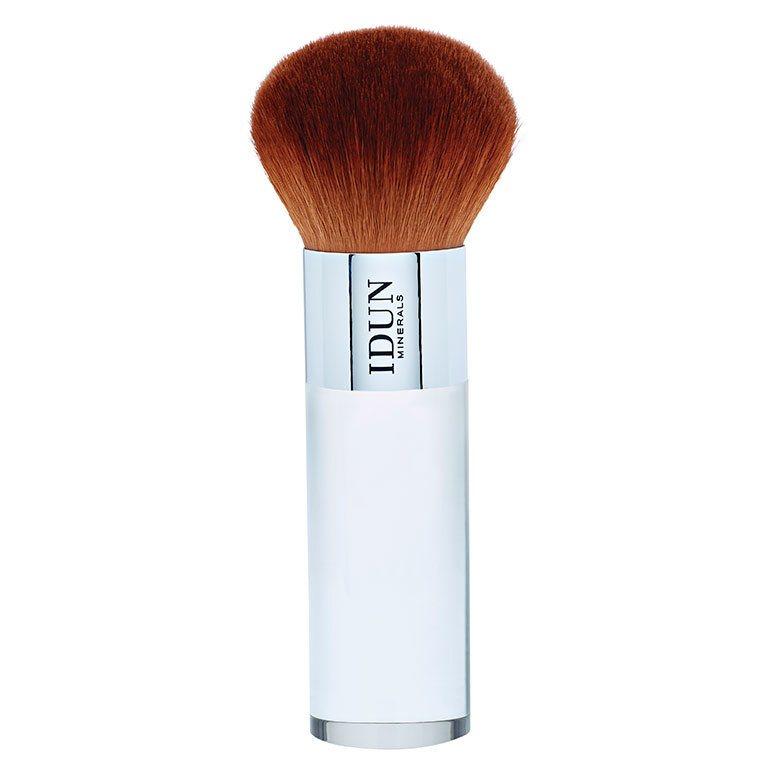 IDUN Minerals Powder Brush