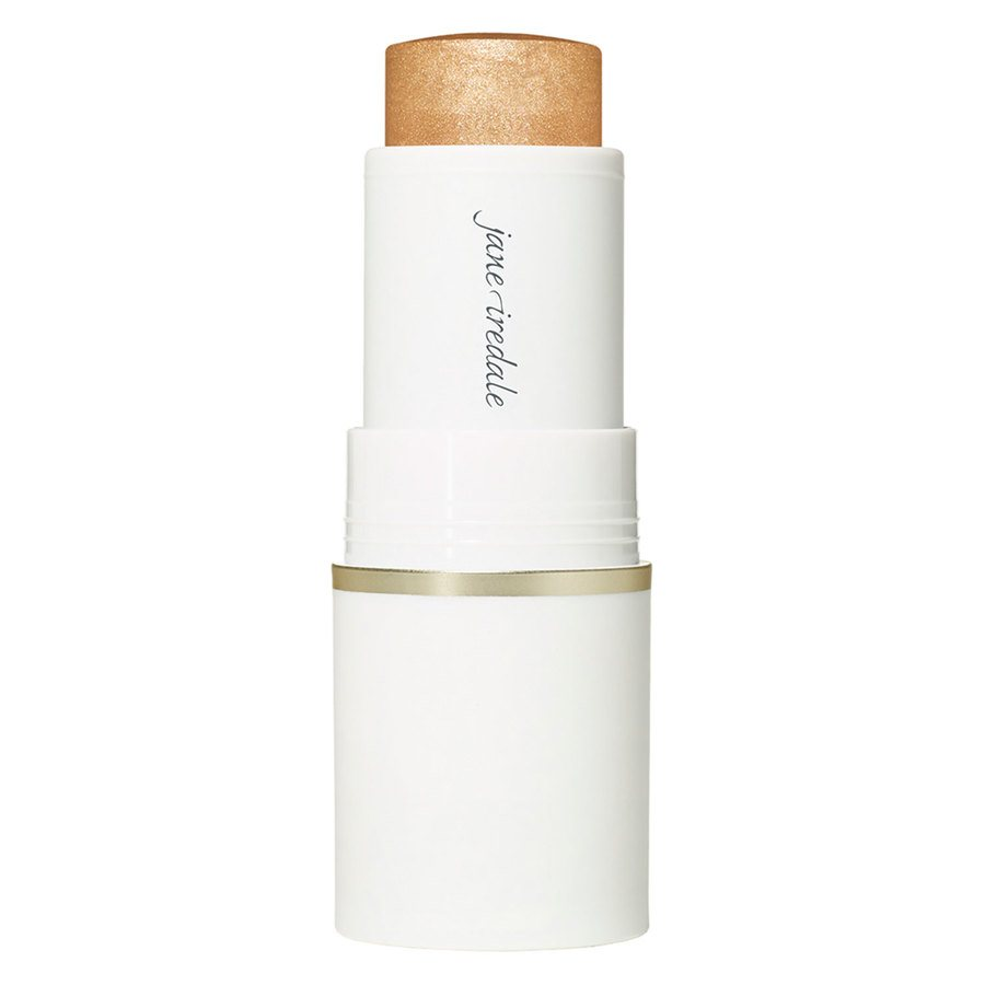 Jane Iredale Glow Time Highlighter Stick, Eclipse 7,5g