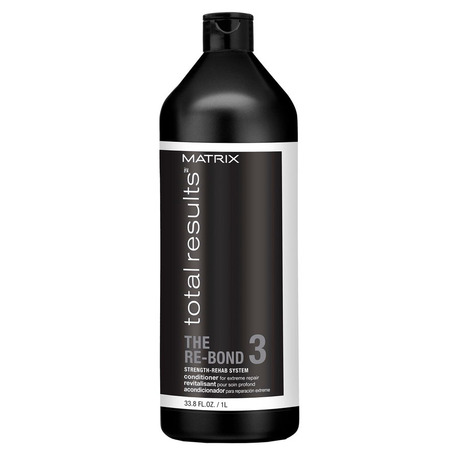 Matrix Total Results Re-Bond Conditioner (1000 ml)