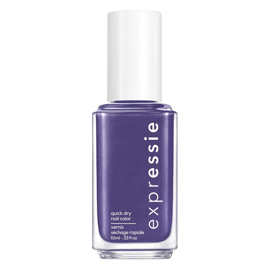 Essie Expression, # 325 Dial It Up 10ml