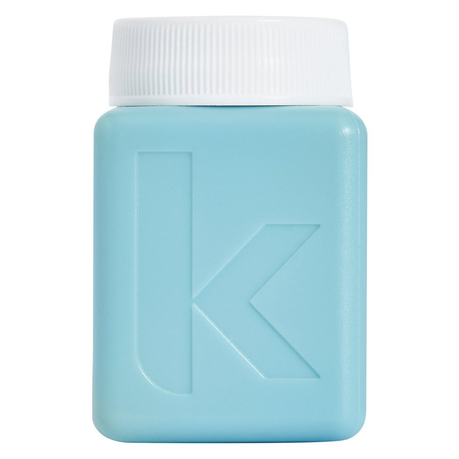 Kevin Murphy Repair-Me.Wash 40ml