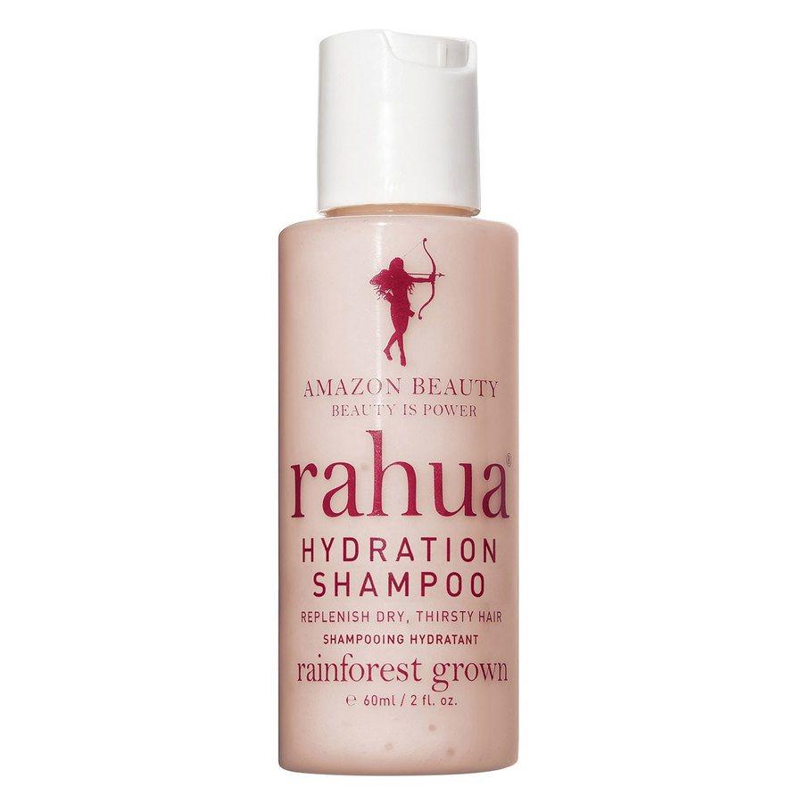 Rahua Hydration Shampoo Travel 60ml