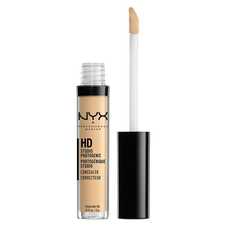 NYX Professional Makeup Concealer Wand Beige