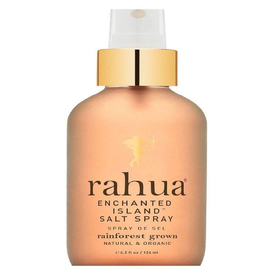 Rahua Enchanted Island™ Salt Spray 124 ml