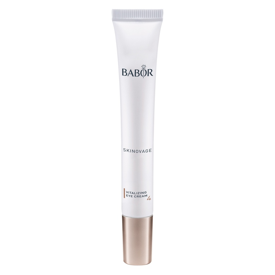 Babor Skinovage Vitalizing Eye Cream (15 ml)