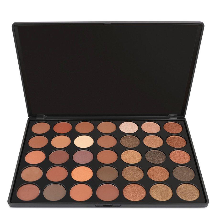Smashit Cosmetics Eyeshadow Palette Mix 20