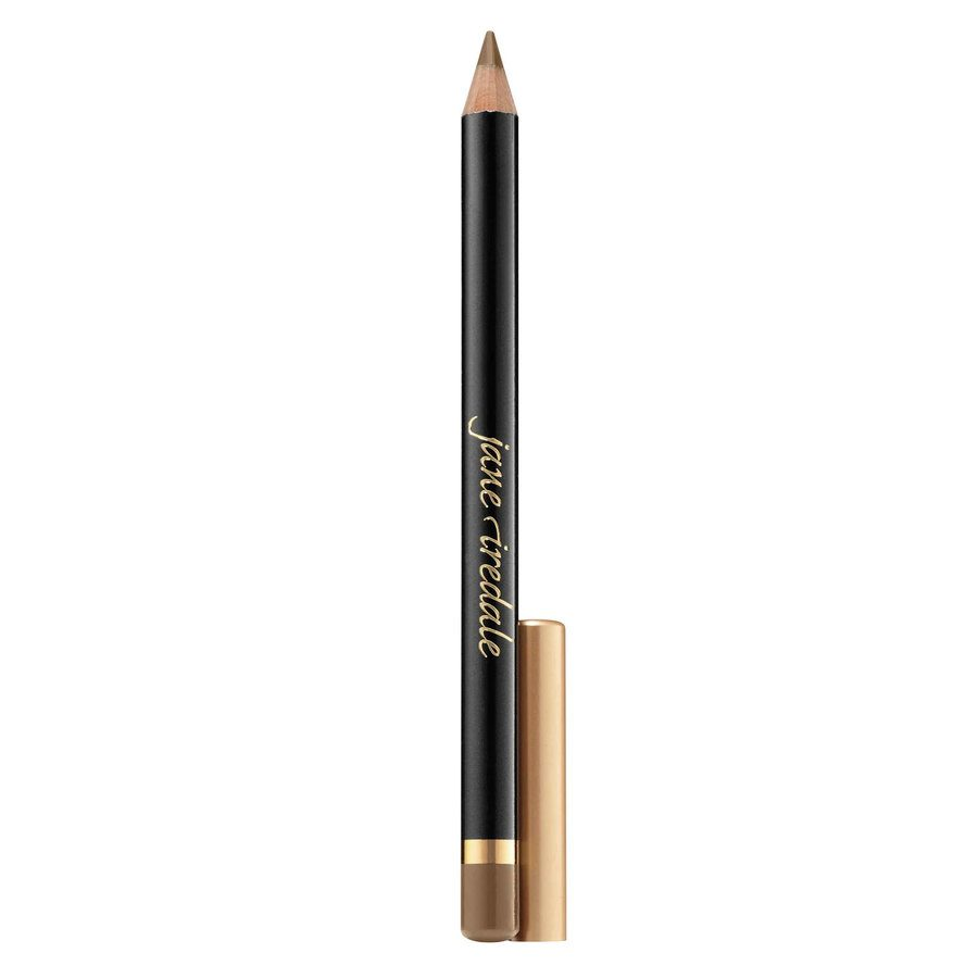 Jane Iredale Pencil Crayon For Eyes Eyeliner (1,1 g), Taupe