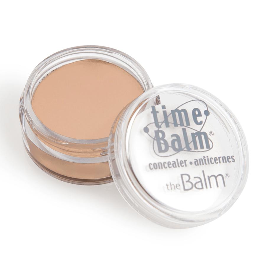 theBalm TimeBalm Anti Wrinkle Concealer, Light/Medium (7,5 g)