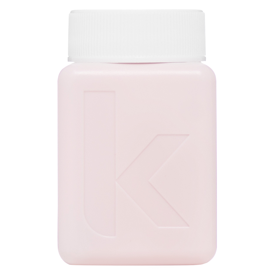 Kevin Murphy Angel.Wash Shampoo 40ml