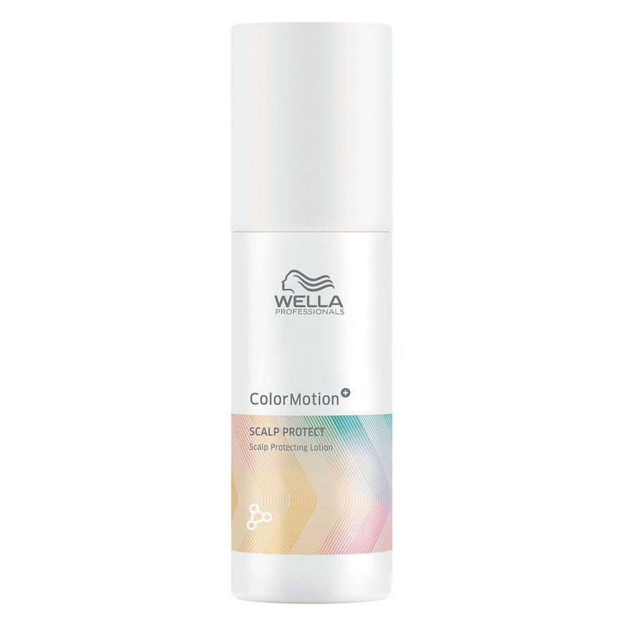 Wella Professionals Color Motion Scalp Protect (150ml)