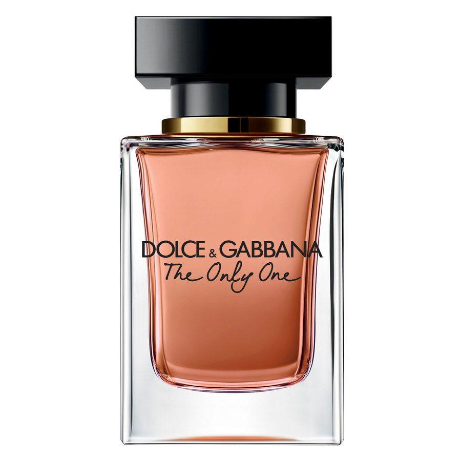 Dolce & Gabbana The Only One Eau De Parfume (30 ml)