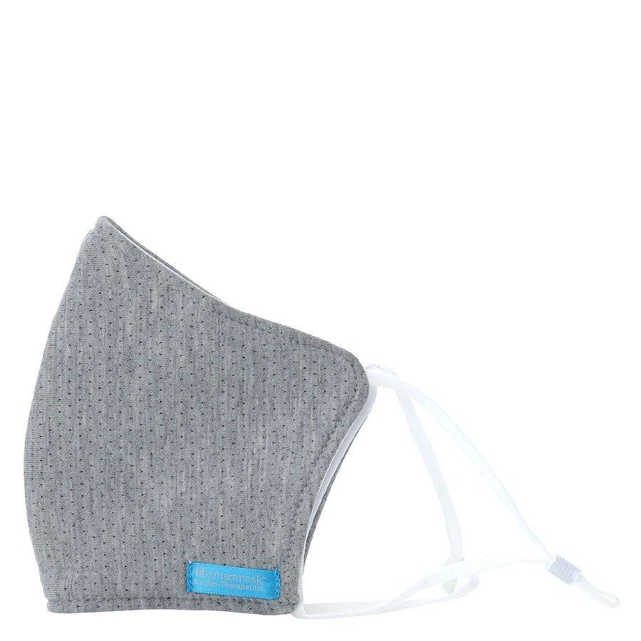 BT Smartmask, Grey