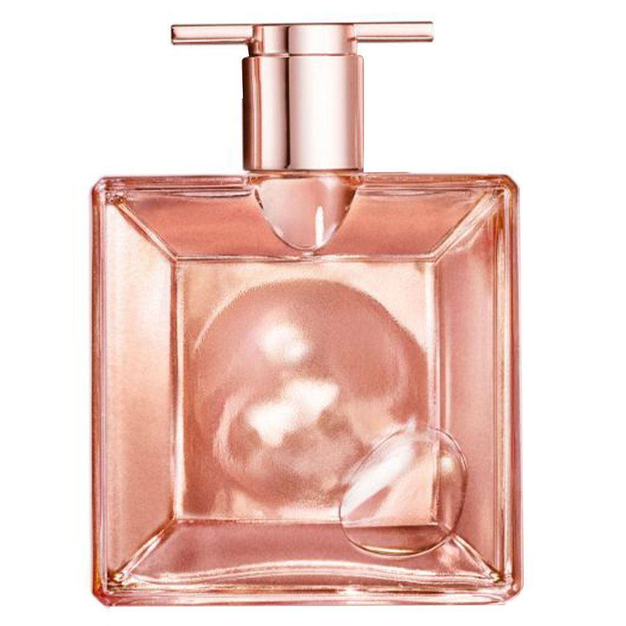 Lancôme Idôle L'Intense Eau De Parfum( 25 ml)