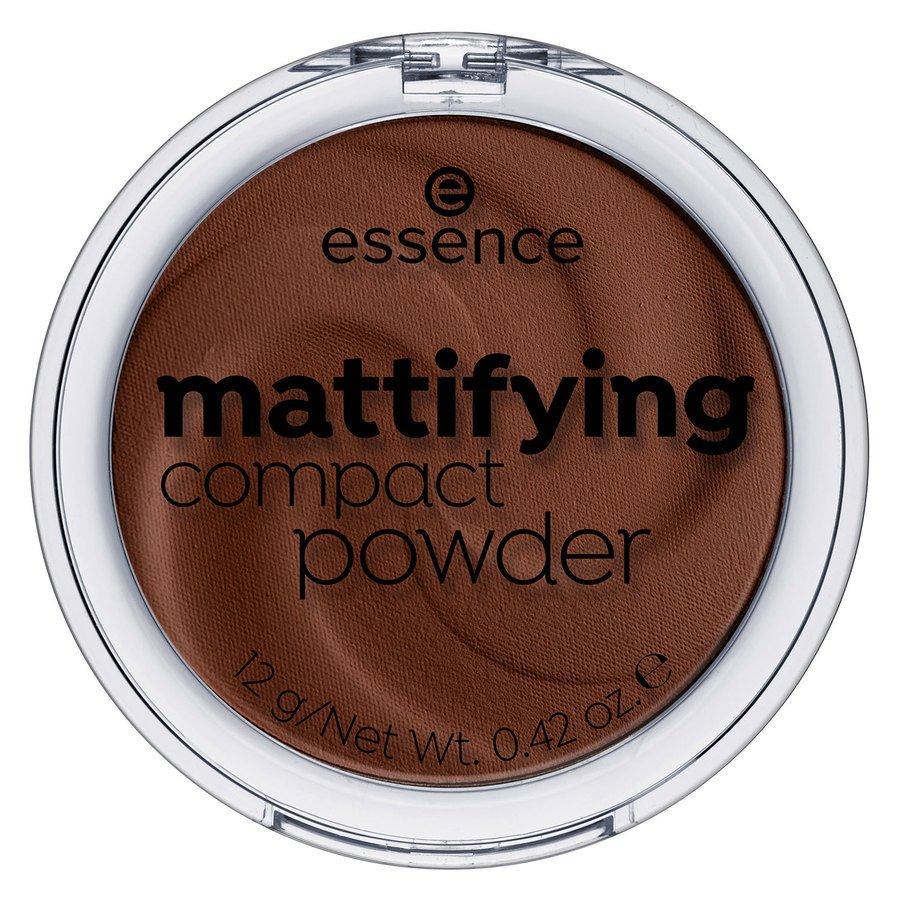 essence Mattifying Compact Powder 12g ─ 70