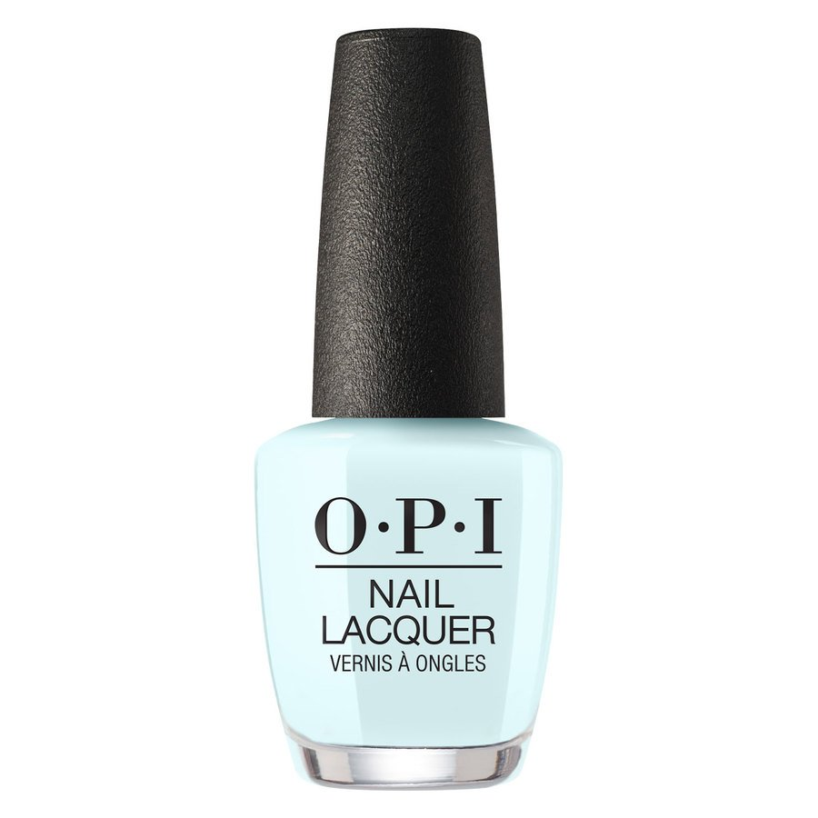 OPI, Mexico City Move-Mint (15 ml)
