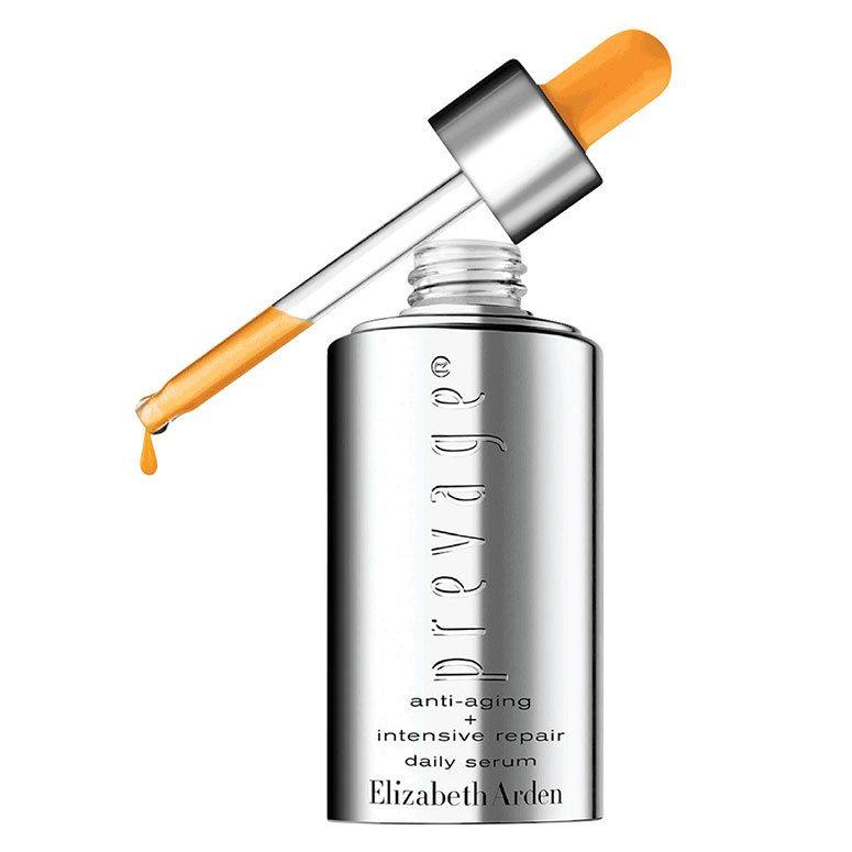 Elizabeth Arden Prevage Anti-Aging Intensive Repair Daily Serum 30 ml