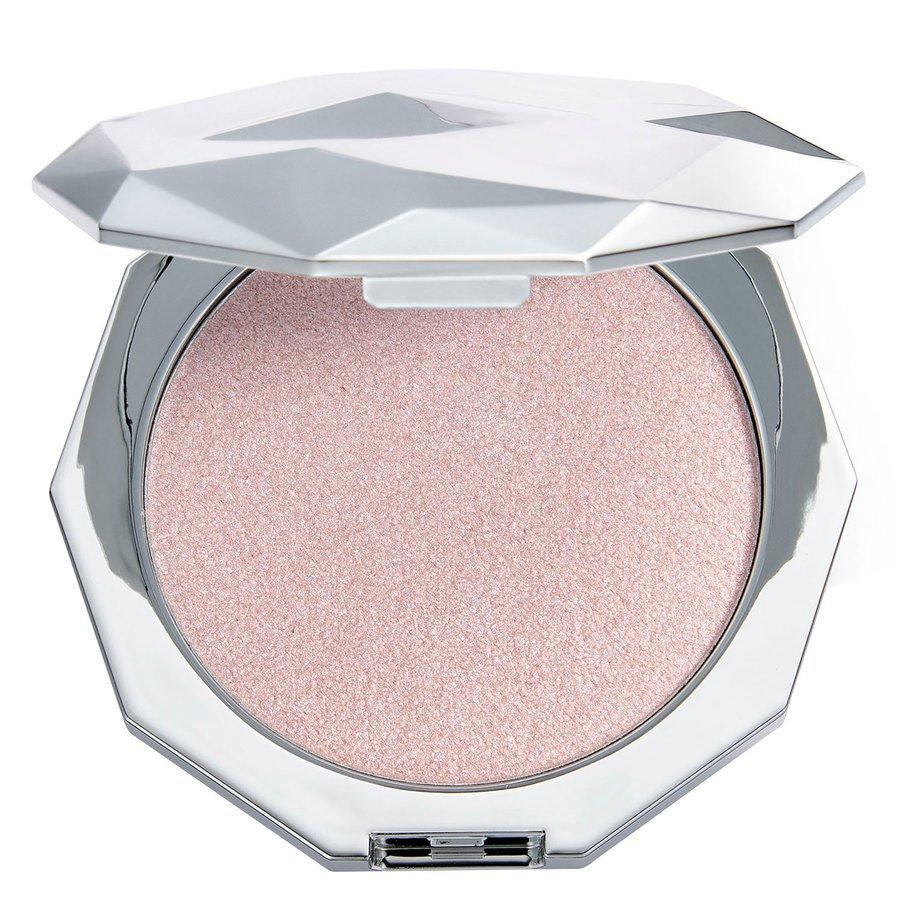 Makeup Revolution Glass Mirror Illuminator (10 g)