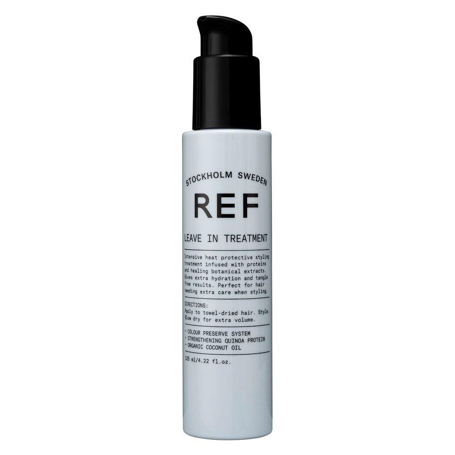 REF Leave-In-Kur (125 ml)