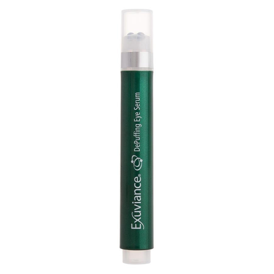 Exuviance DePuffing Eye Serum 6 ml