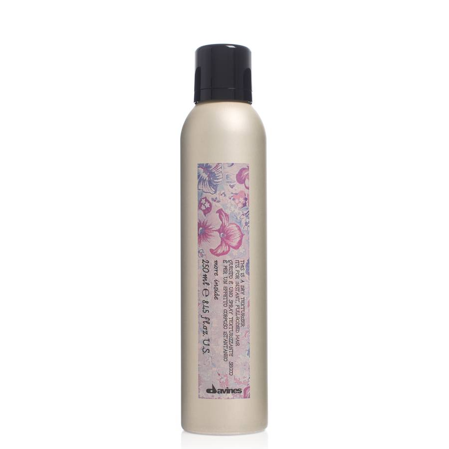 Davines This Is A Dry Texturizer (250 ml)