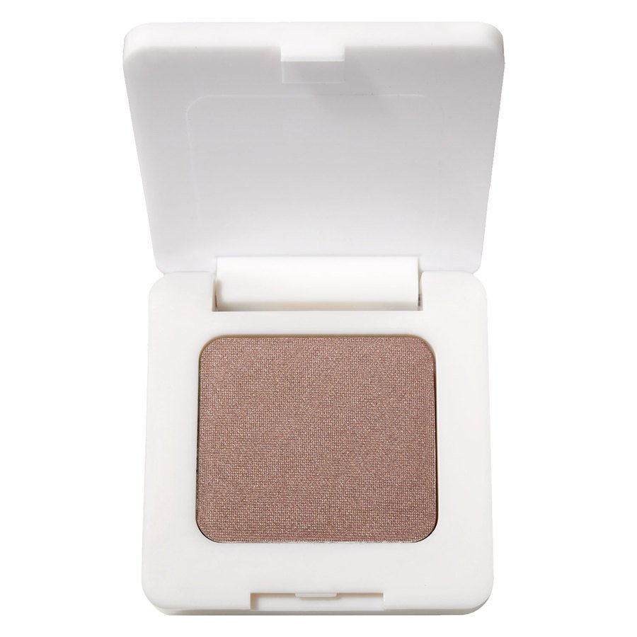 RMS Beauty Swift Eye Shadow, Tempting Touch TT-71 (2,5 g)