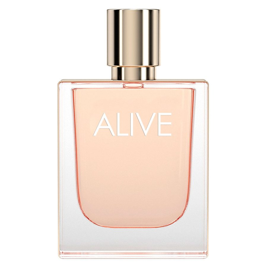 Hugo Boss Alive Eau De Parfum (50 ml)