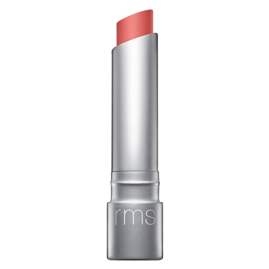 RMS Beauty Wild With Desire Lipstick, Flight of fancy (4,5 g)