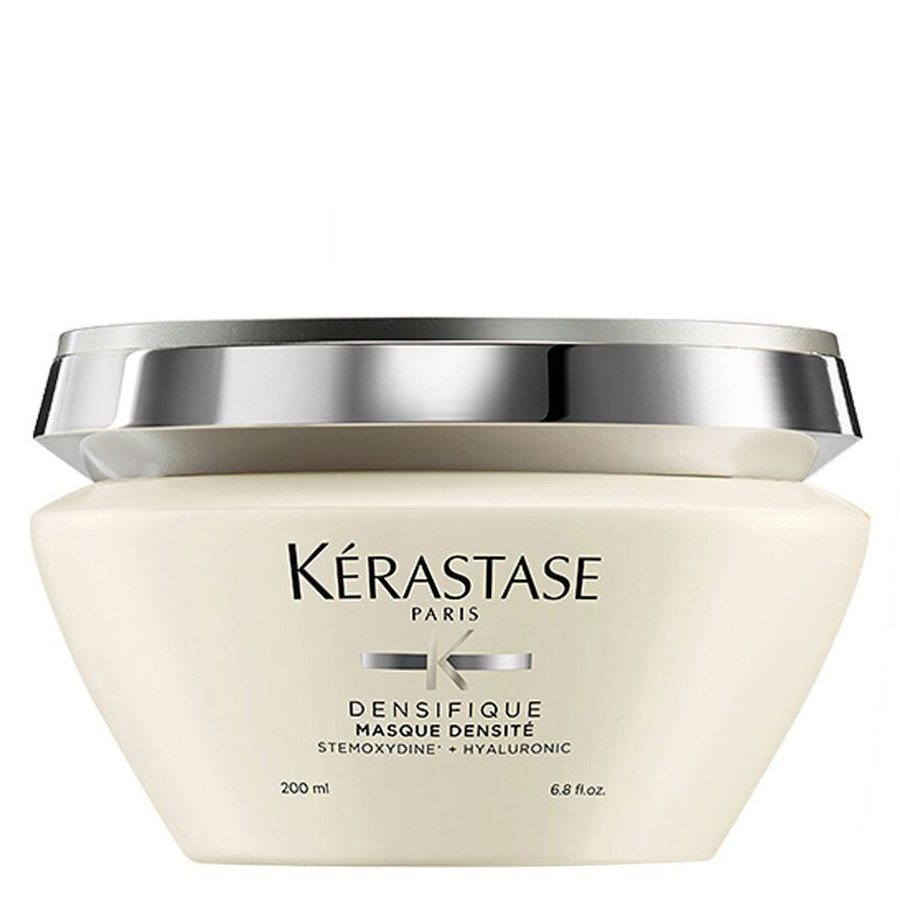 Kérastase Densifique Masque Densite Replenishing Masque (200 ml)