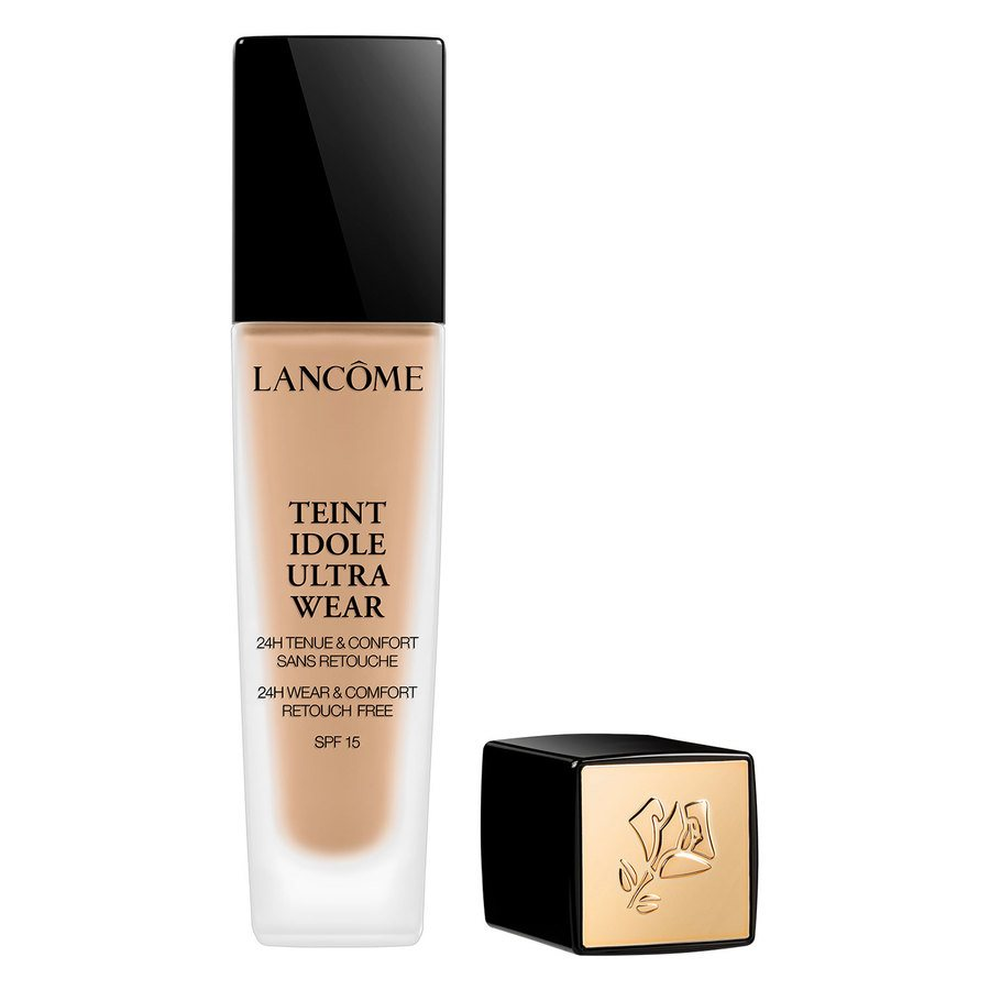 Lancôme Teint Idole Ultra Wear Foundation #04 Beige Nature 30ml