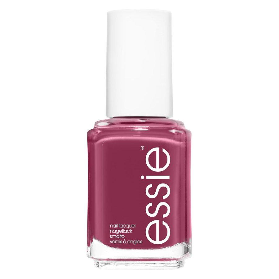 Essie, # 568 Drive-In & Dine 13,5ml