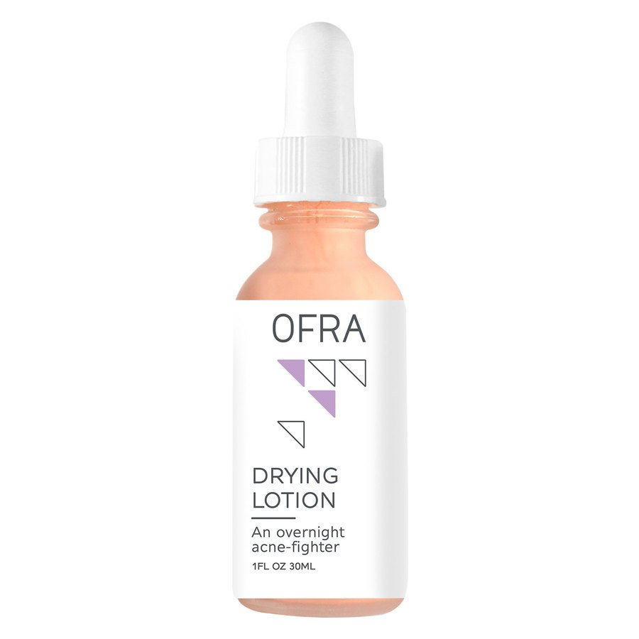 Ofra Drying Lotion, Nude 30 ml