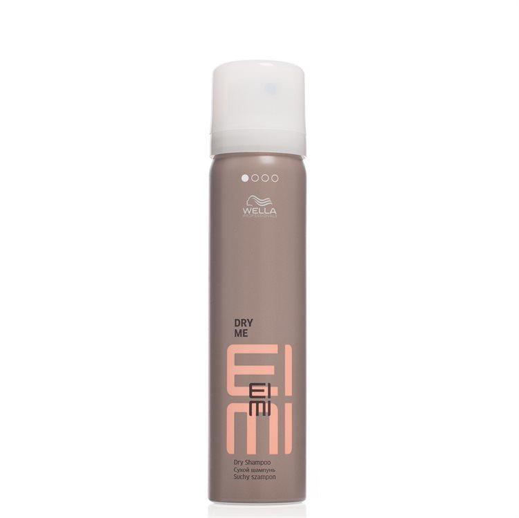 Wella Professionals Eimi Dry Me Trockenshampoo (65 ml)