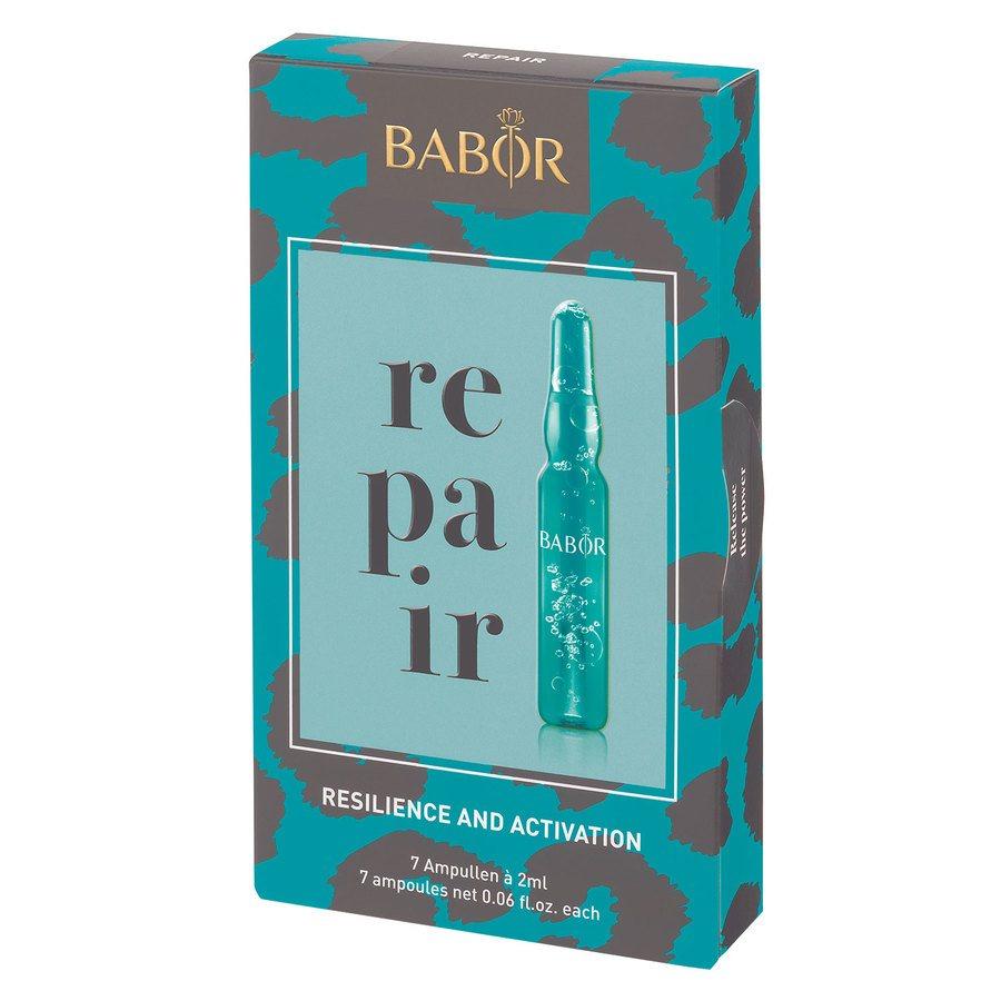 Babor Repair (7 x 2 ml)