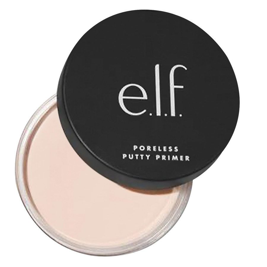 e.l.f. Poreless Putty Primer (21 g)