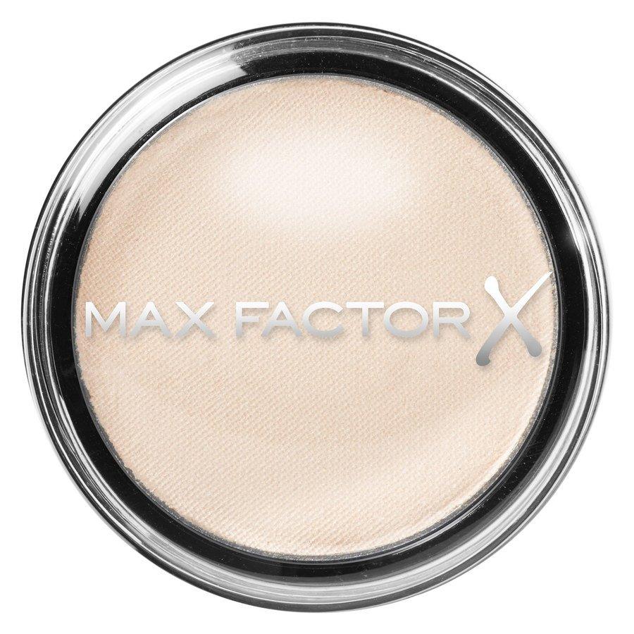 Max Factor Wild Shadow Pot, Pale Pebble 101