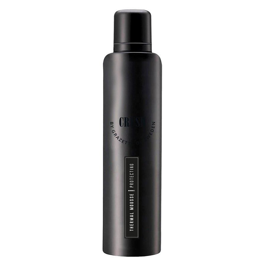 Crush Thermal Mousse 300 ml
