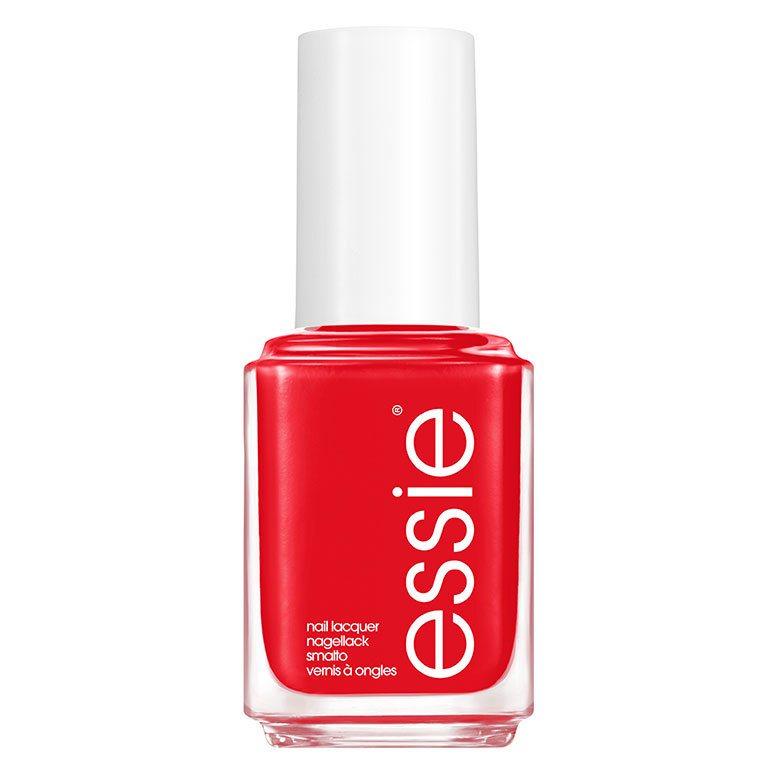 Essie Midsummer Collection 2021, #781 Bunches Of Love 13,5ml