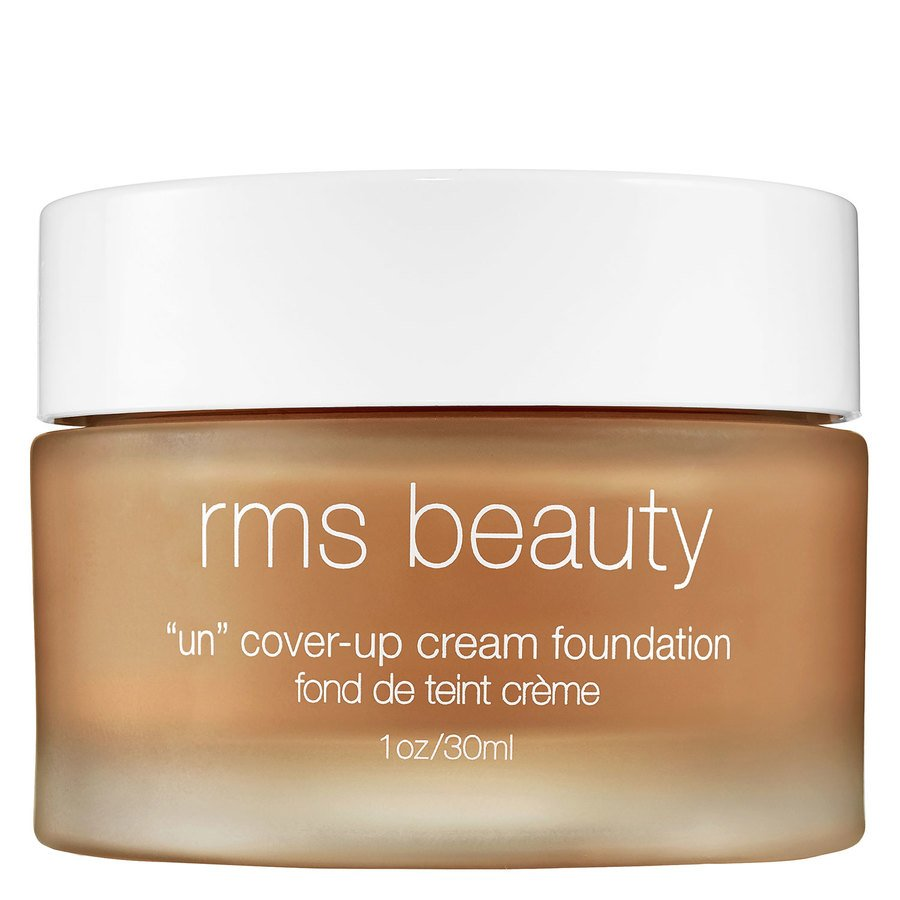 "RMS Beauty ""Un"" Cover-Up Cream Foundation, #88 (30 ml)"