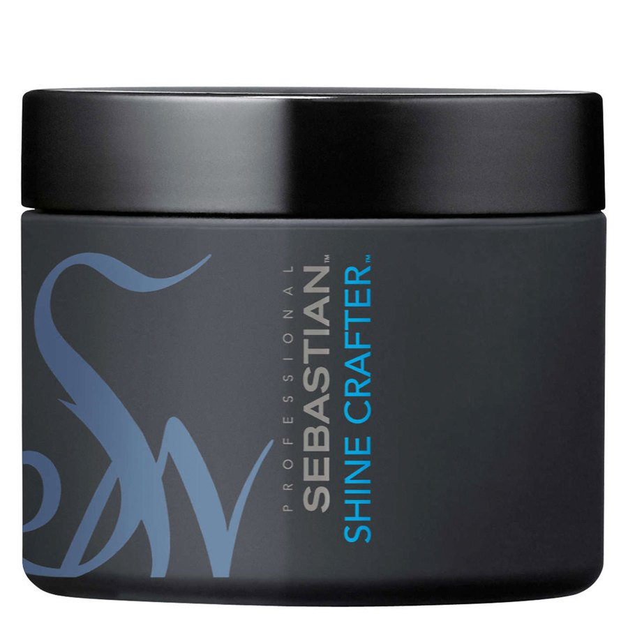 Sebastian Professional Shine Crafter Mouldable Wax (50 ml)
