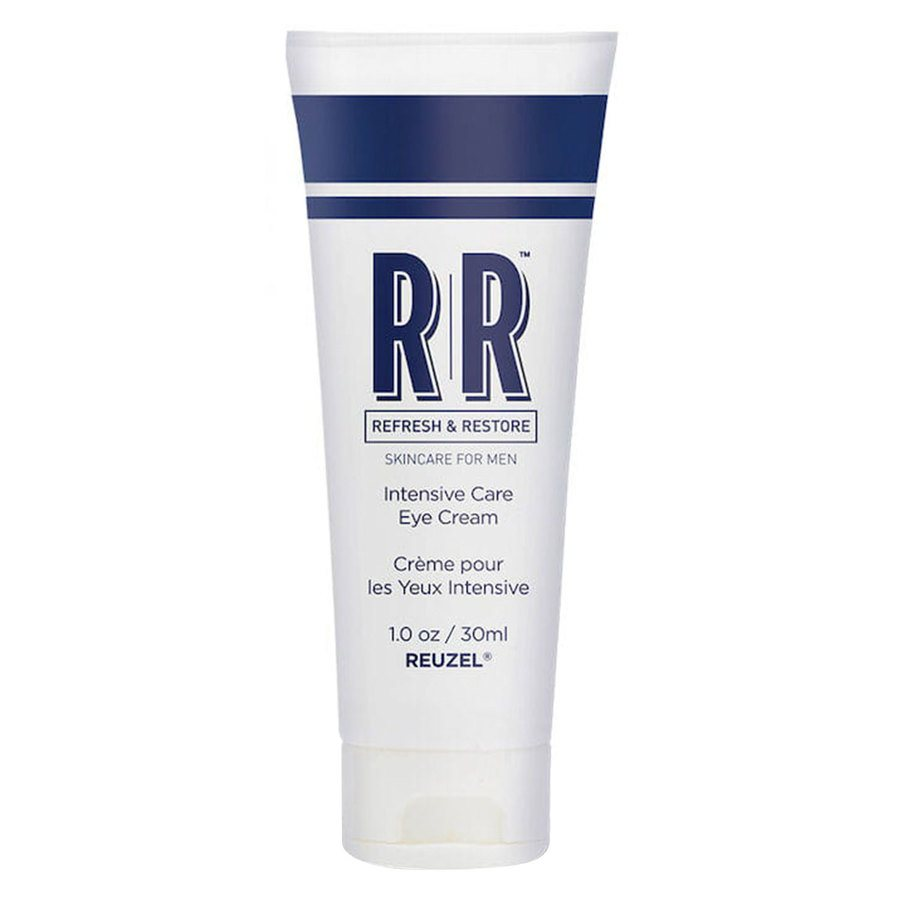 Reuzel Intensive Care Eye Cream 30 ml