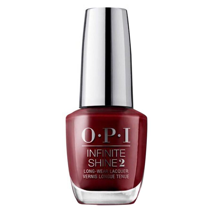 OPI Infinite Shine Como Se Llama? (15 ml)
