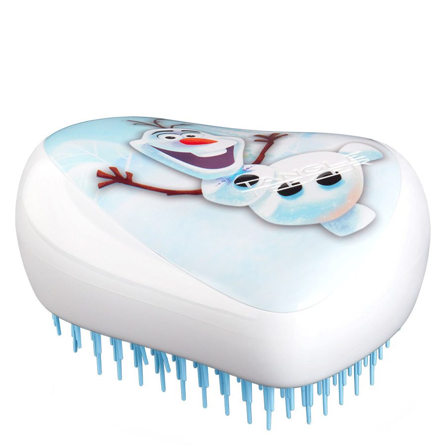 Tangle Teezer Compact Styler Disney Olaf