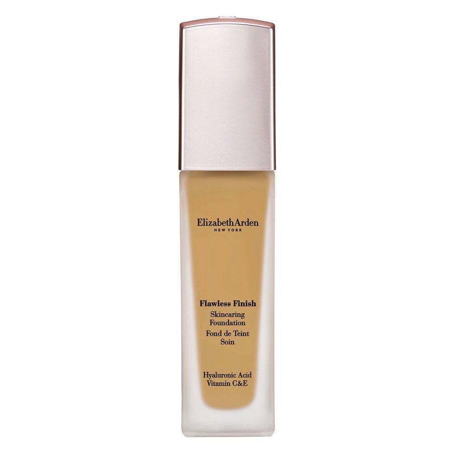 Elizabeth Arden Flawless Finish Skincaring Foundation, 450N 30ml
