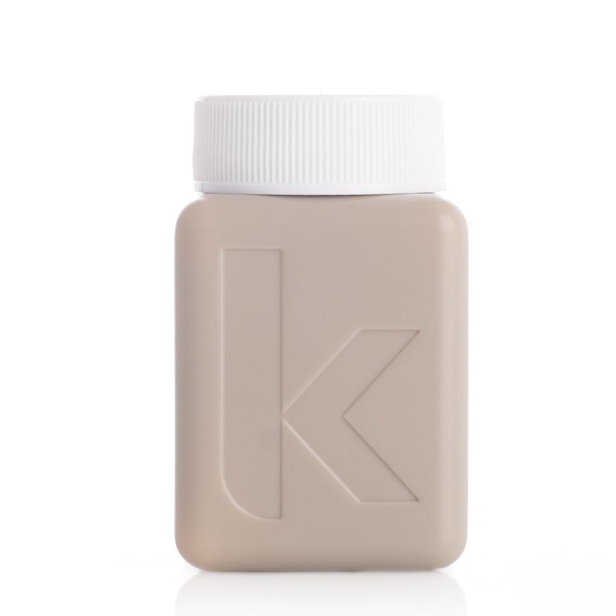 Kevin Murphy Balancing Wash Shampoo (40 ml)